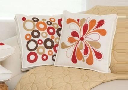Cojines - Fotos de cojines decorativos ...