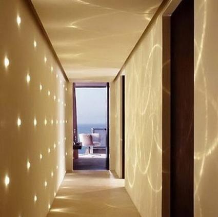 Ideas para iluminar mejor el hogar