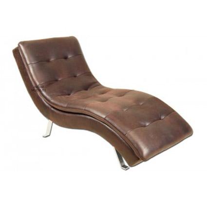 divanes para decoraciones modernas. Black Bedroom Furniture Sets. Home Design Ideas