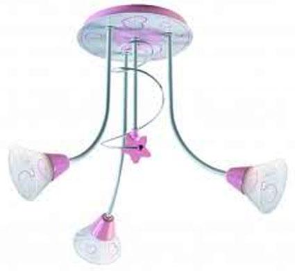 este modelo de lmpara de techo es ideal para la habitacin with lampara para habitacion