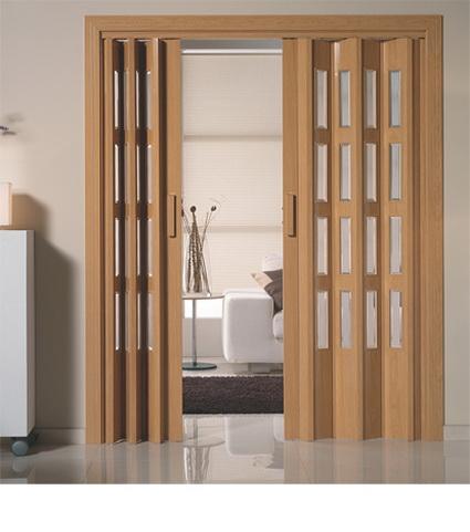 C mo elijo la puerta correcta for Puertas para recamara economicas