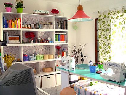 Decora tu cuarto de manualidades Manualidades para decorar tu cuarto