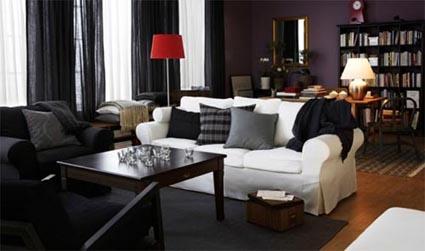 Forros para sofá como aliados de tu decoración