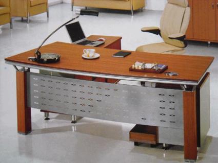 Oficinas for Escritorios oficina modernos