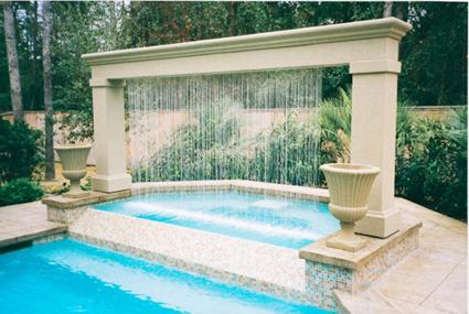 Jardines y patios decoracion   home decore inspiration