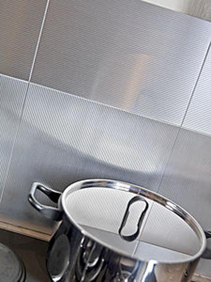 Paneles met licos for Paneles acrilicos para frentes de cocina