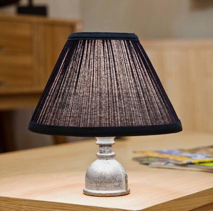 L mparas de mesa - Pantallas de lamparas de mesa ...