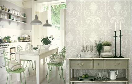 Ideas para decorar con elegancia