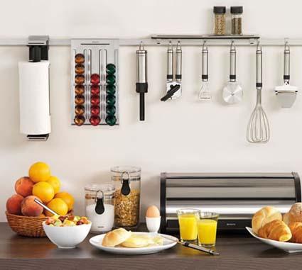 Accesorios decorativos archivos p gina 4 de 6 for Accesorios cocina