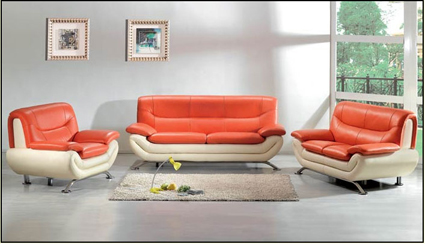 Sofas for Sofas bonitos y modernos