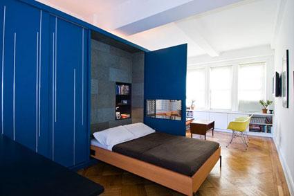 soluciones para apartamentos peque os