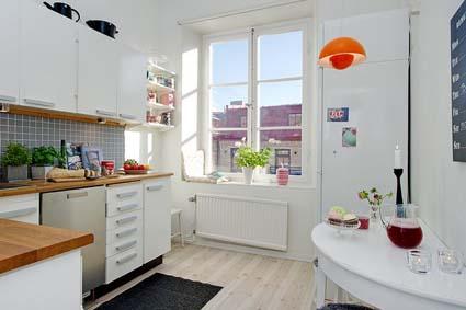 Detalles - Cocinas sencillas y bonitas ...
