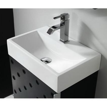 Adquiere tus muebles de ba o de forma c moda y r pida for Ovalines para lavabo
