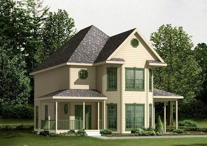 Tips para elegir el mejor seguro de hogar