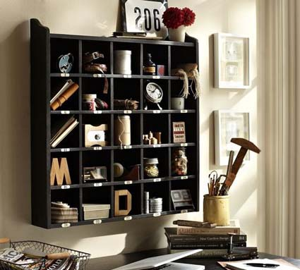 Muebles - Organizadores hogar ...