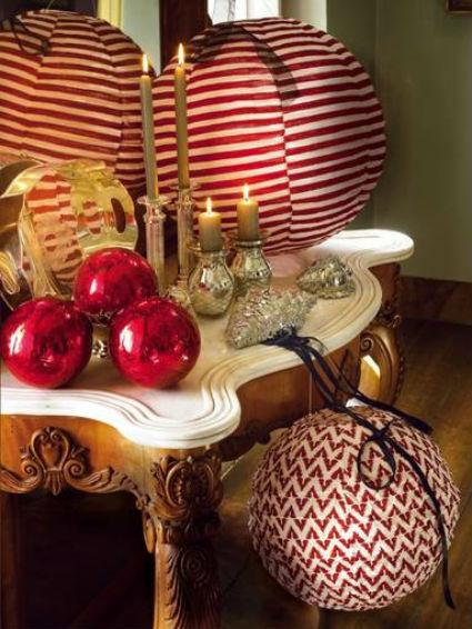 Ideas originales para la navidad - Ideas originales navidad ...