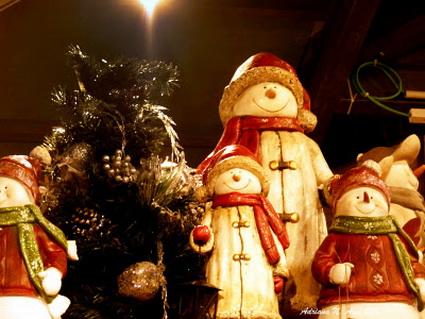 Ideas originales para la Navidad