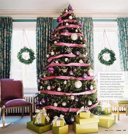 Ideas originales para la navidad - Ideas originales para navidad ...