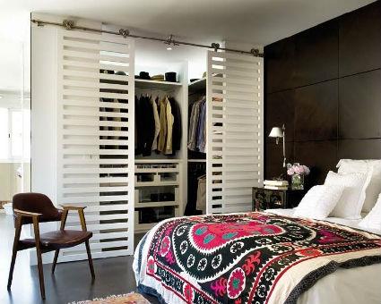 C mo dividir espacios en apartamentos peque os for Como dividir un ambiente