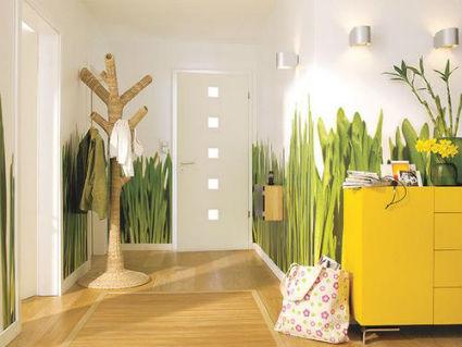 Detalles en el hogar para personas con limitaciones for Detalles para el hogar decoracion