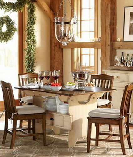 Detalles para decorar la cocina - Detalles para decorar ...