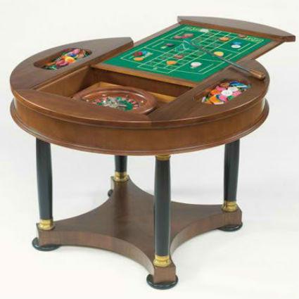 Zona de juegos for Cazafantasmas juego de mesa