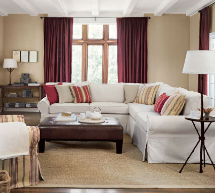 sofas diseños