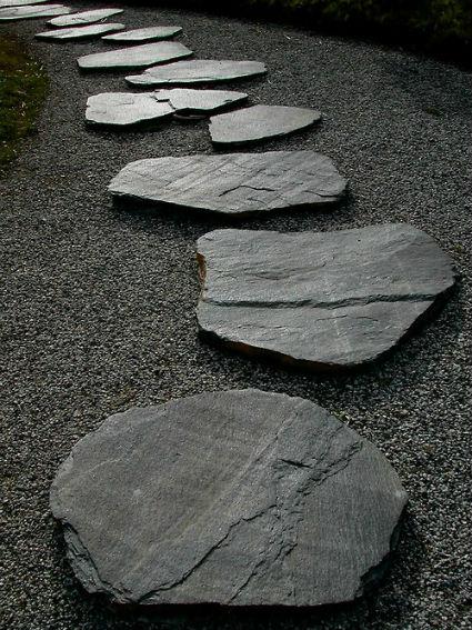 maderas jardin