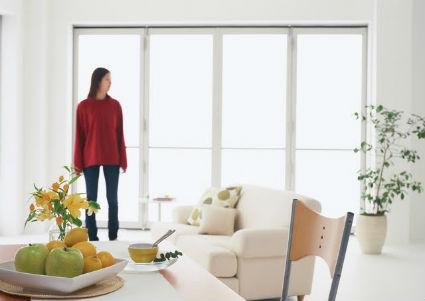 aromatizar hogar