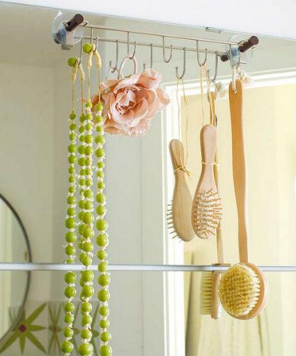 Ideas Para Decorar El Baño Con Poco Dinero:Baños decorados por poco dinero – DecoActualcom