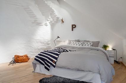 apartamento-decoracion4