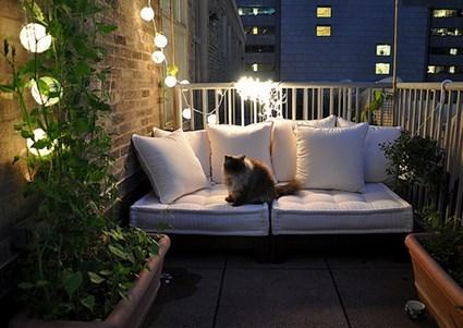 balcon idea