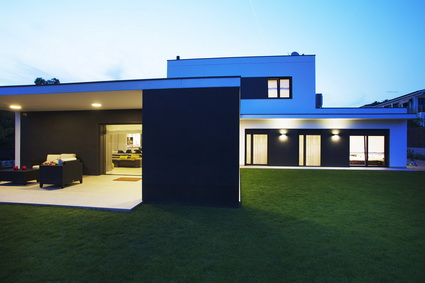 casa-prefabricada-hormigon-4