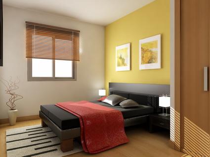 decoracion-de-pisos-nuevos-2