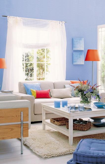 decoracion-pisos-rentados-2