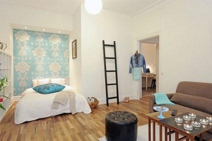 pequeño apartamento2