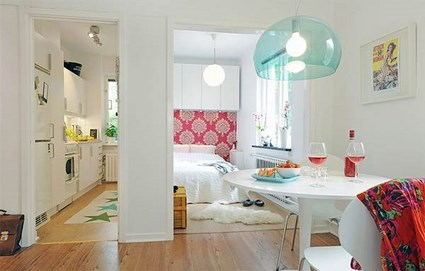 pequeño apartamento4
