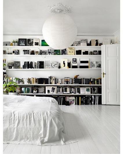 habitacion decorar