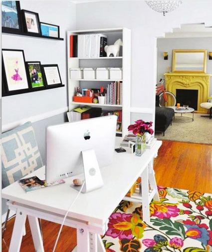 Blog De Decoracion Muebles Decoracion Hogar Ideas De