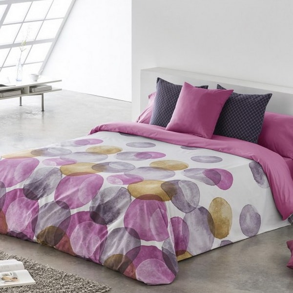 Comprar chinos Ropa de cama online en flip13bubble.tk, disfrutar del mejor servicio con menos dinero.