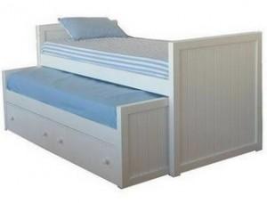 camas-dobles-espaciosas-dos-en-uno