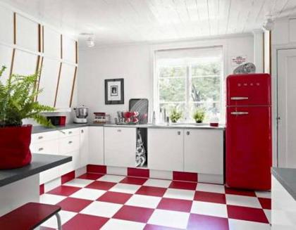 cocina rodrutig-kick2