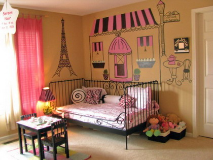 Cool-Kids-bedroom-theme-ideas-11-554x415