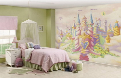 Cool-Kids-bedroom-theme-ideas-8-554x362