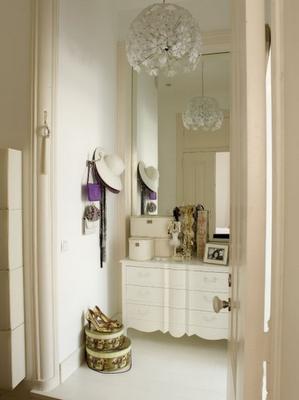 baño_elegante