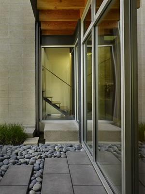 casa_vista_exterior6