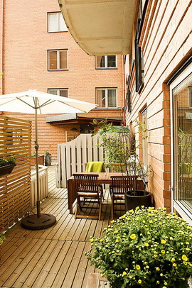 ideas_decoracion_exterior1