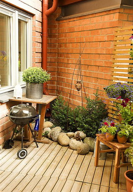 ideas_decoracion_plantas