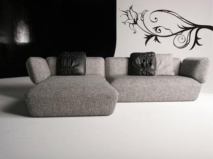 vinilos-decorativos05