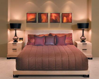 dormitorio_ideas4